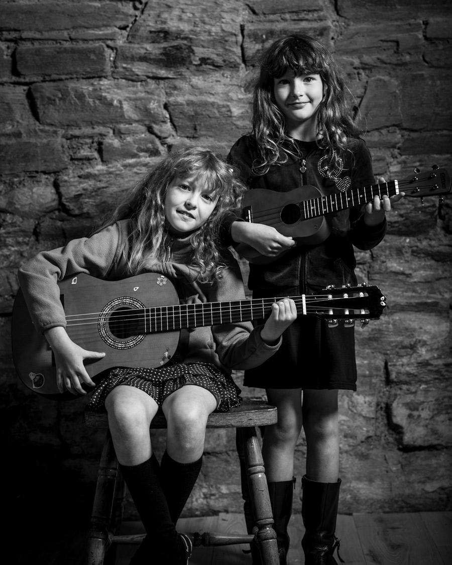 Molly-&-Fay-Byrne