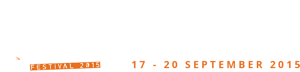 Clonakilty International Guitar Festival