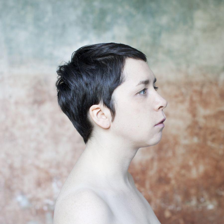 Lisa O Neill