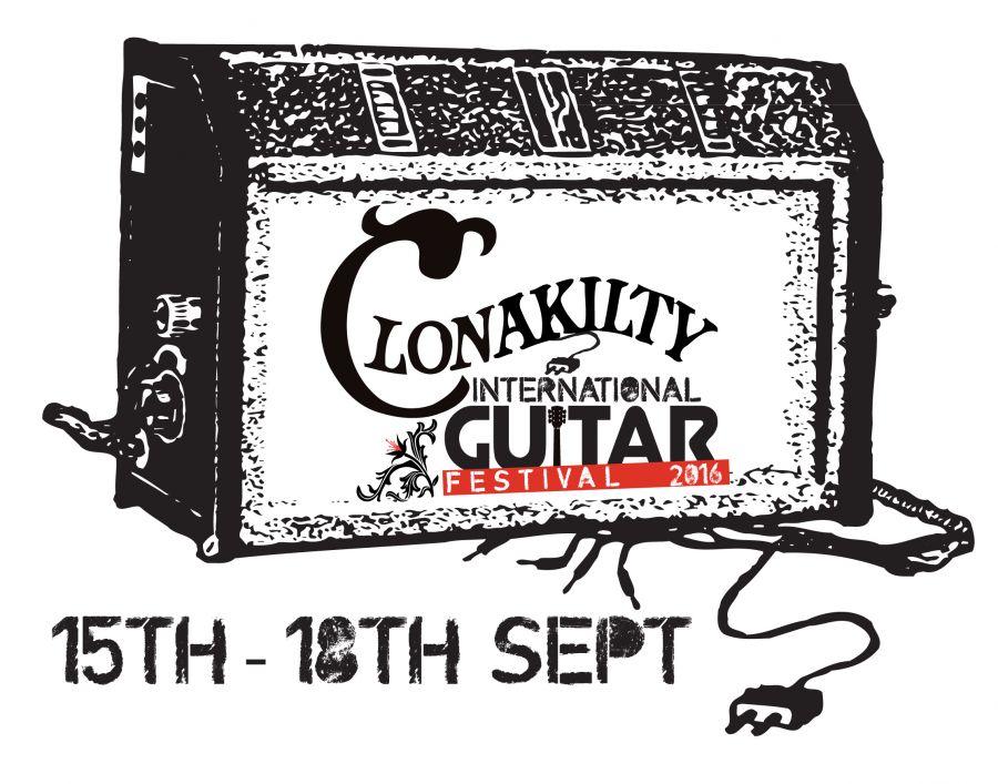 GuitarFestivalLogo2016WithAMP